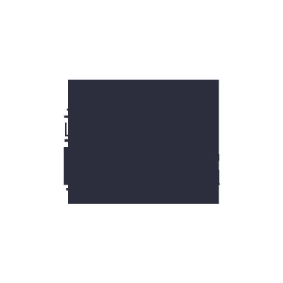 Client-Logo-14-thegem-person (Demo)