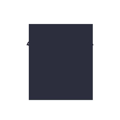Client-Logo-15-thegem-person (Demo)