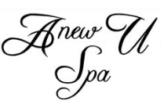 ANewUSpa.com